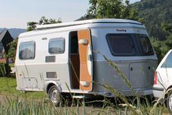 hymer touring mieten caravan service hoffmann. Black Bedroom Furniture Sets. Home Design Ideas